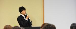 クリ☆ステ, Vol.09 クリステ 『PHP初心者でもわかる、WordPressカスタマイズ実践講座』